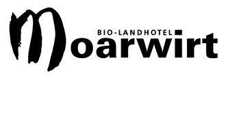 Bio-Landhotel Moarwirt_330x183