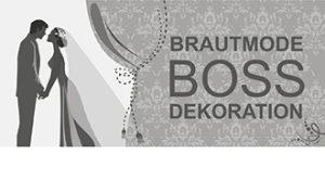 Boss-Brautmode_330x183
