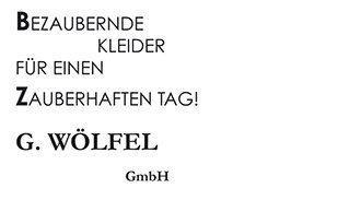 Brautmoden-G-Wölfel