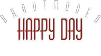 Brautmoden-Happy-Day_330x183
