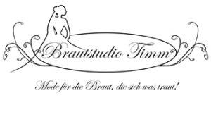 Brautstudio Timm