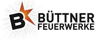 Buettner Feuerwerke