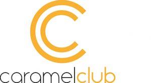 Caramel club_330x183