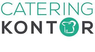 Catering Kontor C. Maak GmbH