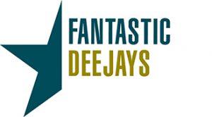 Fantastic Deejays