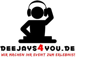 Deejays4You_330x183