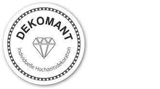 Dekomant_Logo_330x183