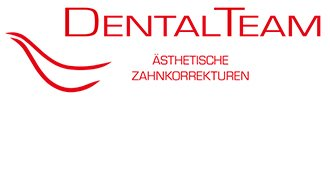 Dentalteam_Logo