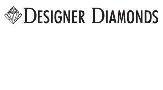 Designer Diamonds