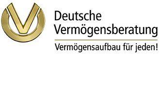Deutsche Vermögensberatung_330x183