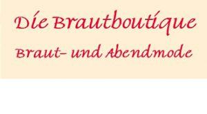 Die-Brautboutique_330x183