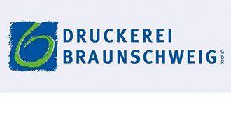 Druckerei-Braunschweig_330x183