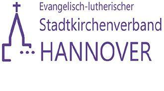 Logo_EV-luth-Stadtkirchenverband