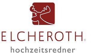 Elcheroth_cmyk
