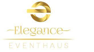 Elegance Eventhaus