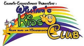 Erlebnis-Entertainment