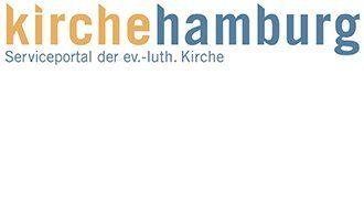 Evangelische Kirche in Hamburg