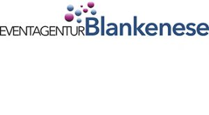 Logo Blankenese-neu7