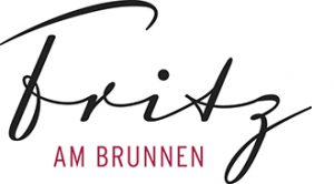 logo_FRITZ_AM_BRUNNEN_4c_U