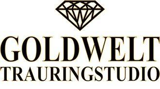 GOLDWELT TRAURINGSTUDIO_330x183
