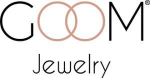 Goom Jewelry