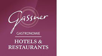 Gassner-Hotels_330x183