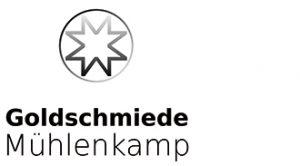 Goldschmiede-Mühlenkamp_330x183