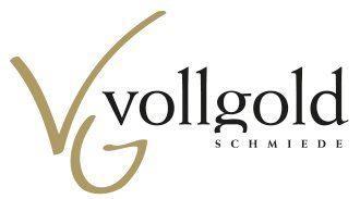 Goldschmiede-Vollgold