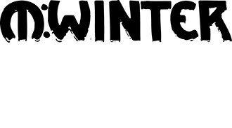 Goldschmiede-Winter_330x183
