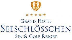 Grand-Hotel Seeschlösschen_330x183