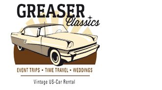 Greaser Classics OHG