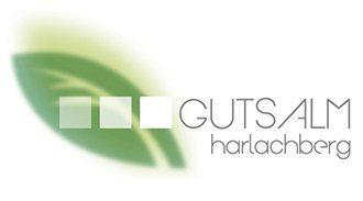 GutsAlm-Harlachberg