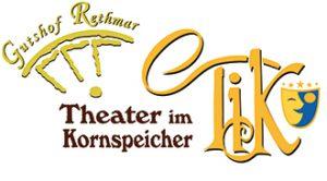 Gutshof-Rethmar
