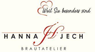 Hanna Jech Brautatelier_330x183
