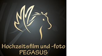 PEGASUS Video Produktion