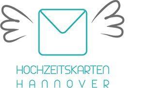 Hochzeitskarten Hannover