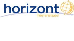 Horizont-Fernreisen_330x183