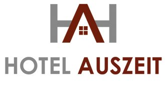 Hotel-Auszeit