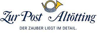 Zur Post Altötting