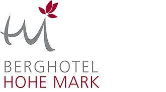HotelHoheMark_330x183