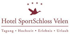 Hotel_SportSchloss_Velen-2017_330x183