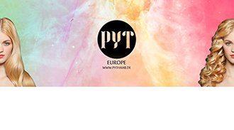 J&J Trading_PYT_330x183