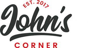 johns corner