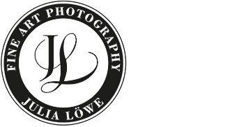 Julia Löwe Fine Art Photography