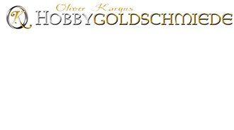 Kargus-Hobbygoldschmiede_330x183