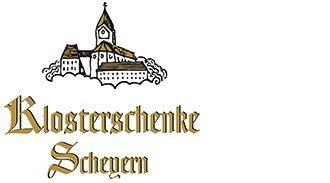 Klosterschenke-Scheyern_330x183