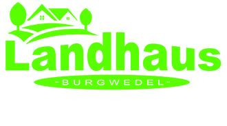 Landhaus-Burgwedel_330x183