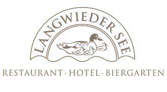 Langwieder-See