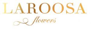 Laroosa_Flowers_