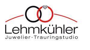 Lehmkühler_330x183